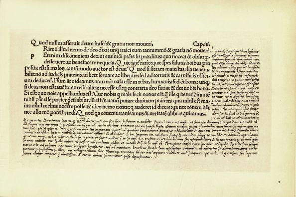 Druckschrift_und_Schreibschrift_1499