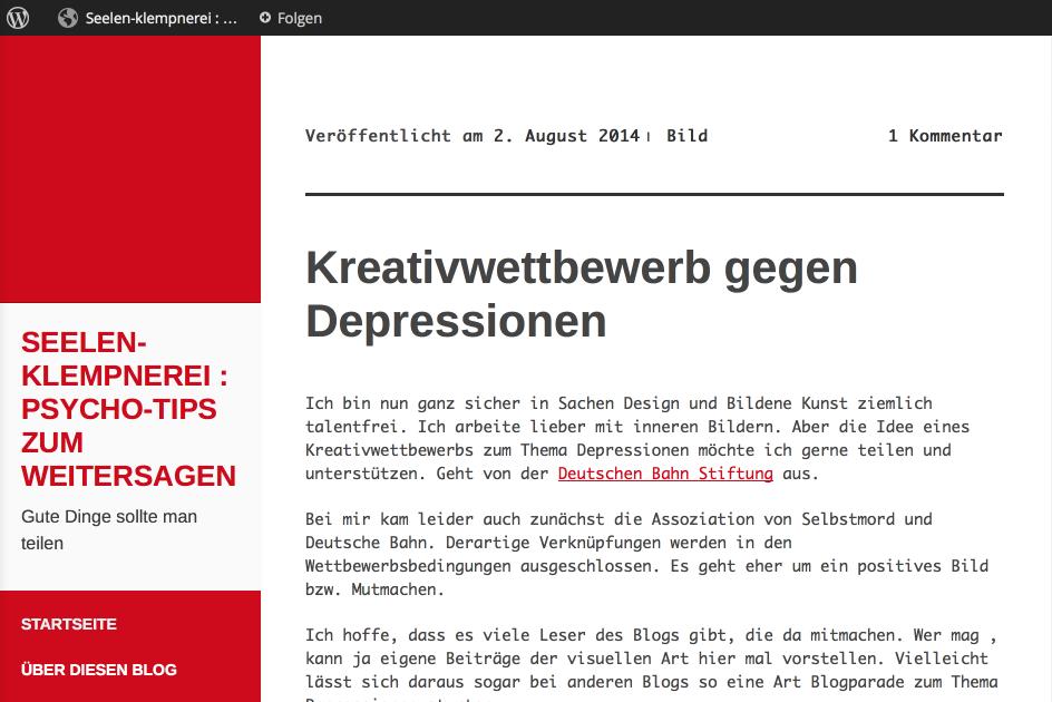 Voila_Capture 2014-08-04_05-49-10_nachm
