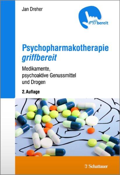 Psychopharmakotherapie griffbereit 2 auflage.4a5070a2325c4dd4ad387c1f70021ec0