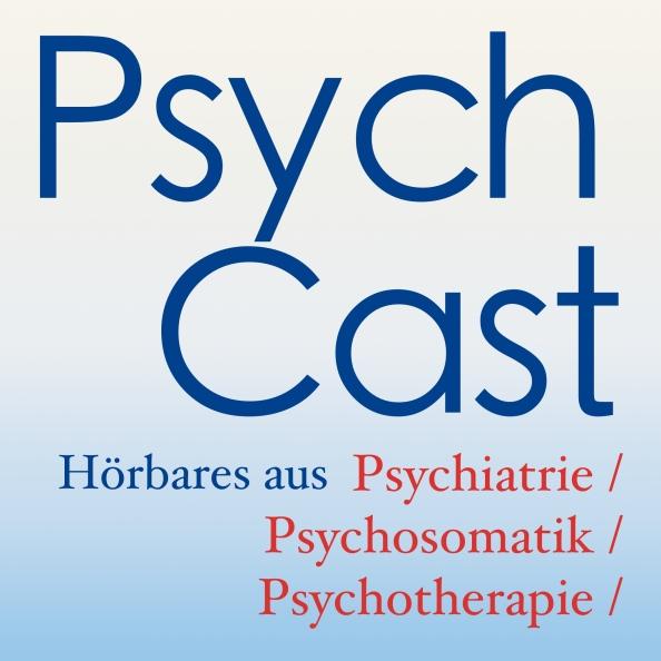 psychcast-logo