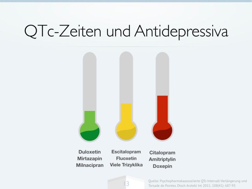 qtc-zeiten-und-antidepressiva