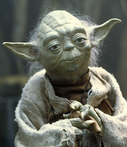 Yoda_Empire_Strikes_Back.png