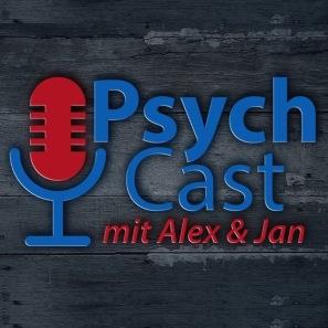 PsychCastLogo