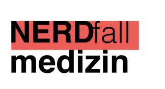 2019_02_09_10_59_40 Nerdfallmedizin.de – Notfallmedizin in der Klinik und auf der Straße.png