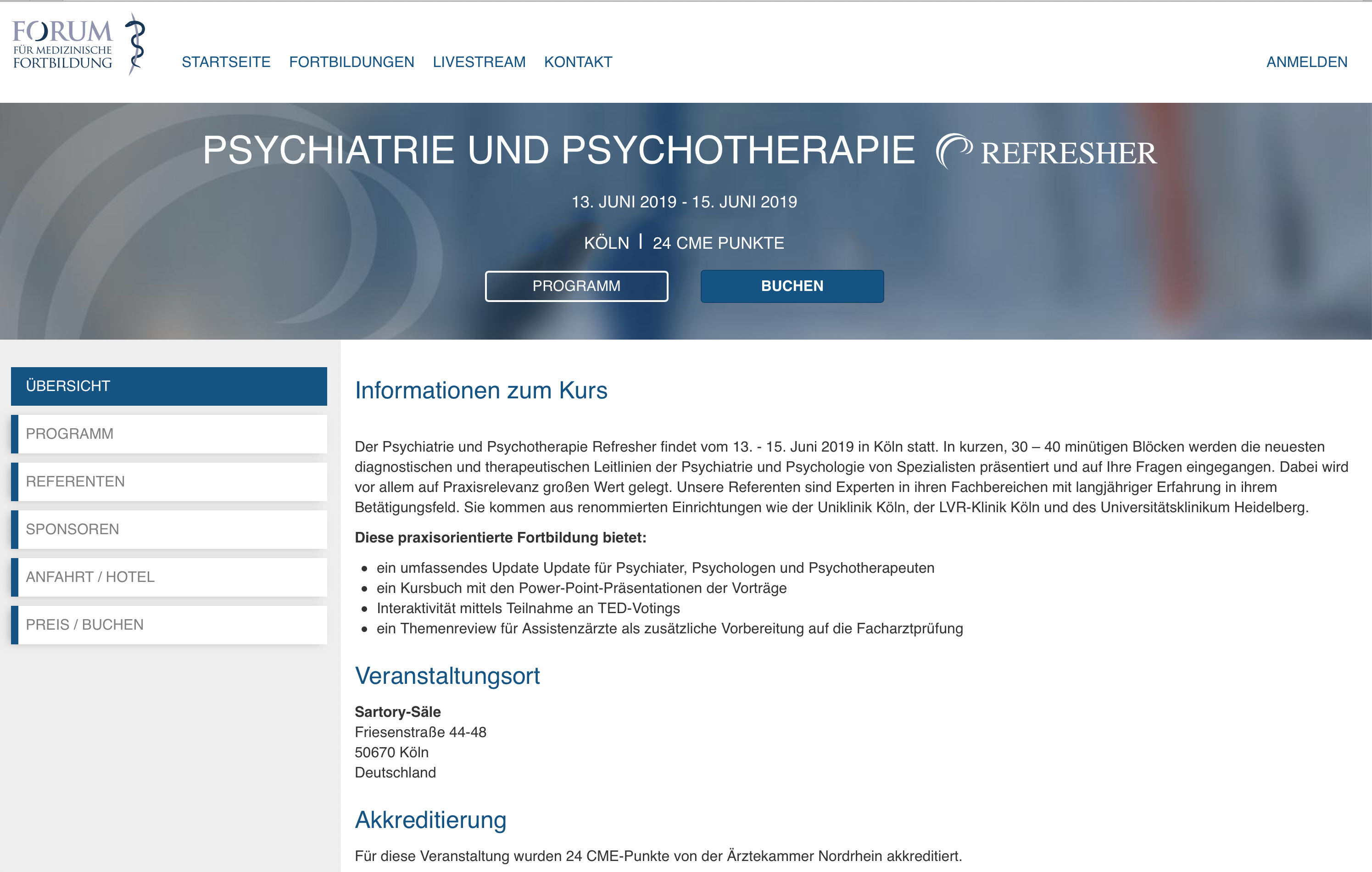 Psychiatrie To Go Seite 7 You Live You Learn